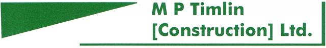 MPT_Logo_JPG_March_15_-_Copy.jpg
